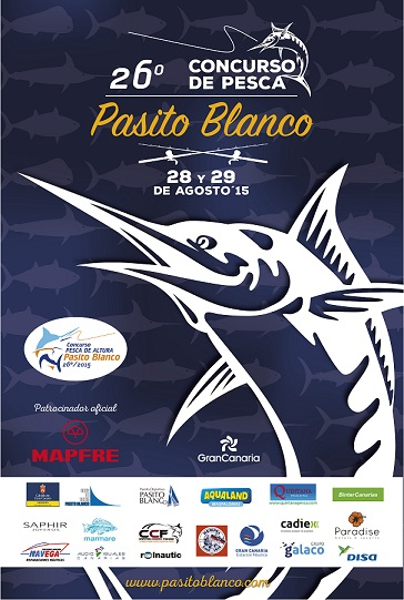 cartel pesca 2015 CHICO